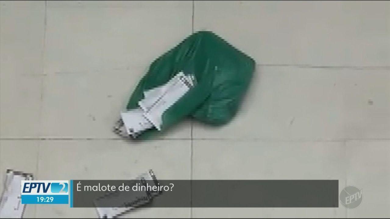 Em Indaiatuba, empresário morre após tentativa de roubo em estacionamento de shopping