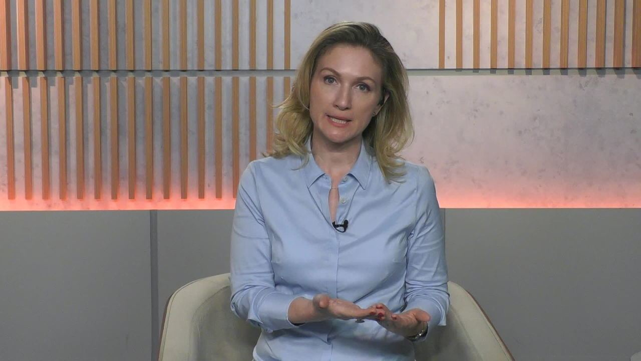 Ana Flor: 'Entrar para OCDE possibilita o Brasil sentar à mesa das melhores negociações'