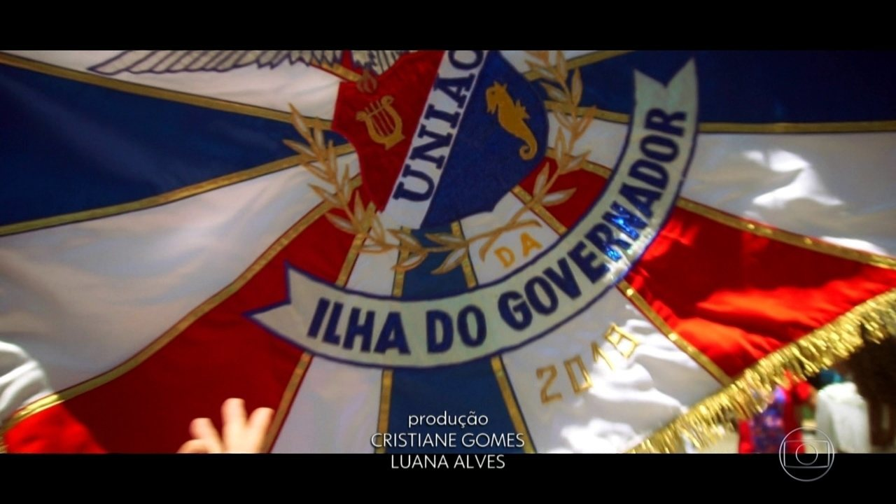 Enredo e Samba: Conheça o enredo que a União da Ilha vai levar para a Sapucaí