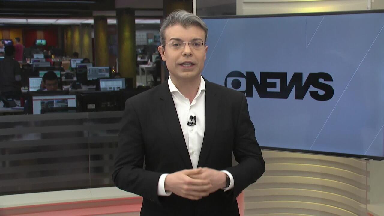 Prefeito exonera secretário após espetáculo com atores seminus em Eusébio, no Ceará
