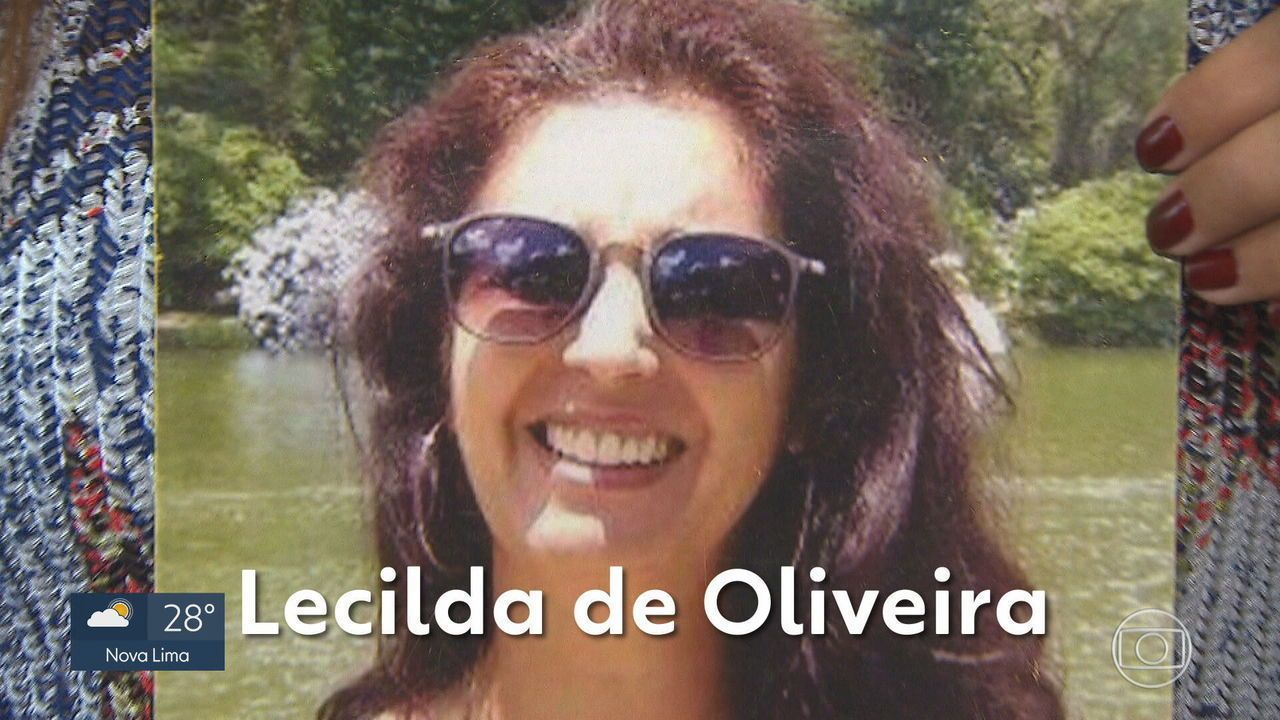 Famílias de 11 vítimas mantêm esperança de encontrar corpos em Brumadinho