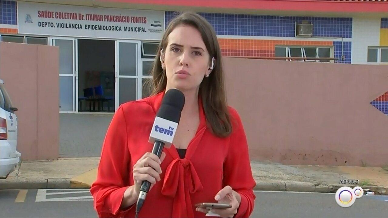 Agentes devem visitar Itapeva e Itaporanga após morte de paciente por febre hemorrágica
