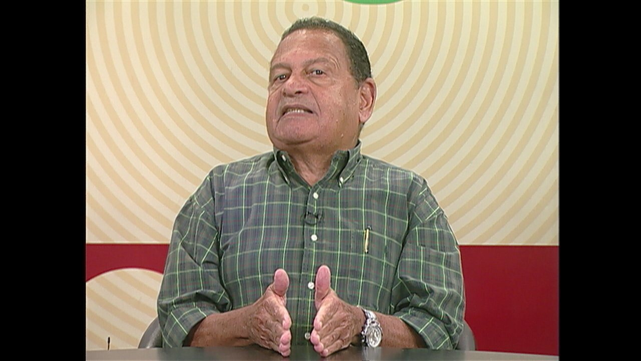 Morre jornalista Sérgio Noronha aos 87 anos