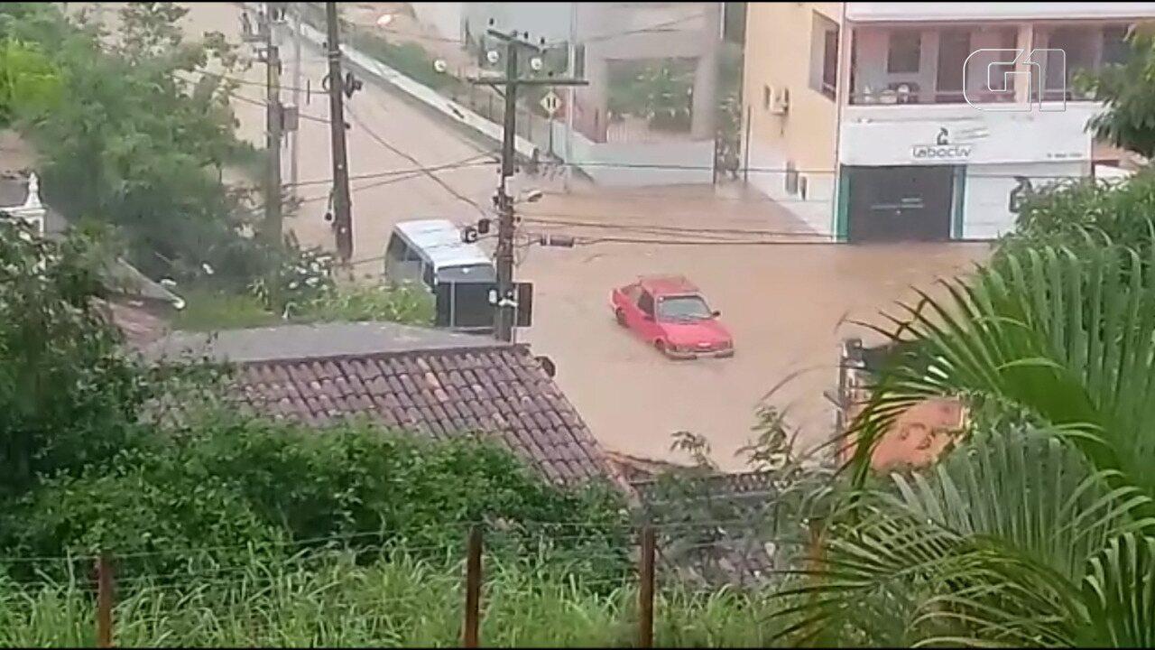 Ubaíra Bahia fonte: s01.video.glbimg.com