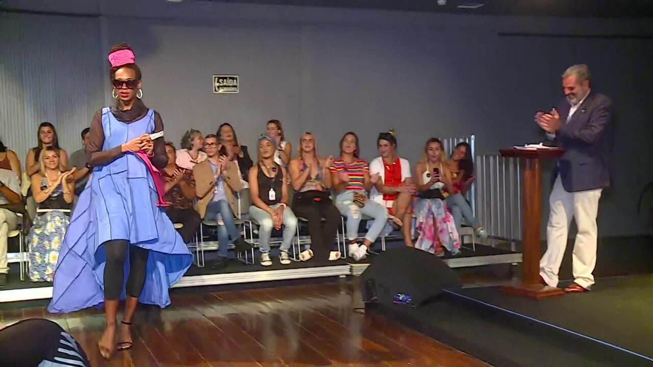Brasil lidera ranking mundial de casos violência contra travestis e transexuais
