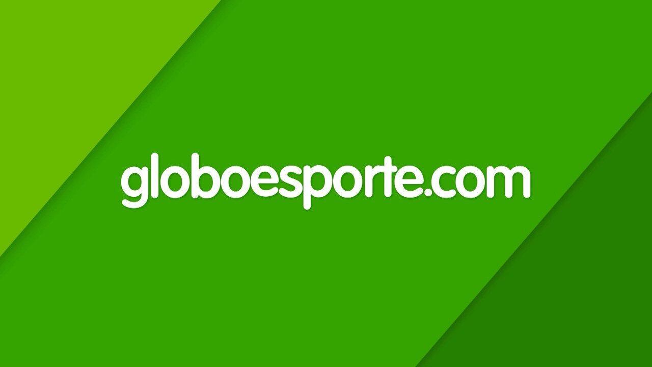 Paulo Carneiro manda árbitros do Baianão tomarem 'vergonha na cara'; ouça áudio
