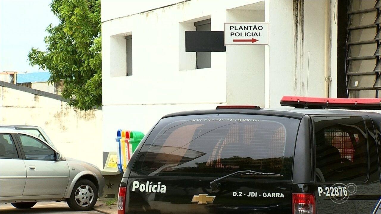 Idoso mata mulher após discussão no bairro Porto Seguro em Itatiba