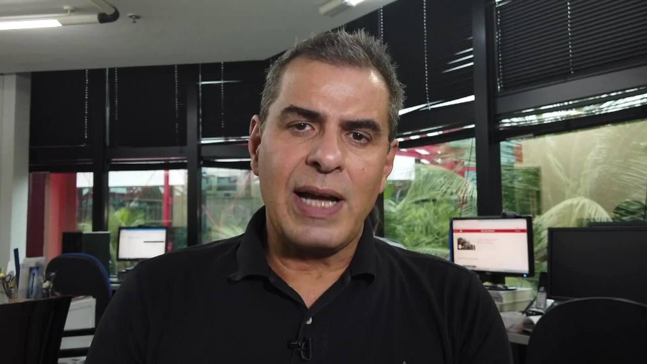 O Doc Luis Fernando Correia analisa pesquisa sobre o impacto da dieta cetogênica nos ossos de atletas