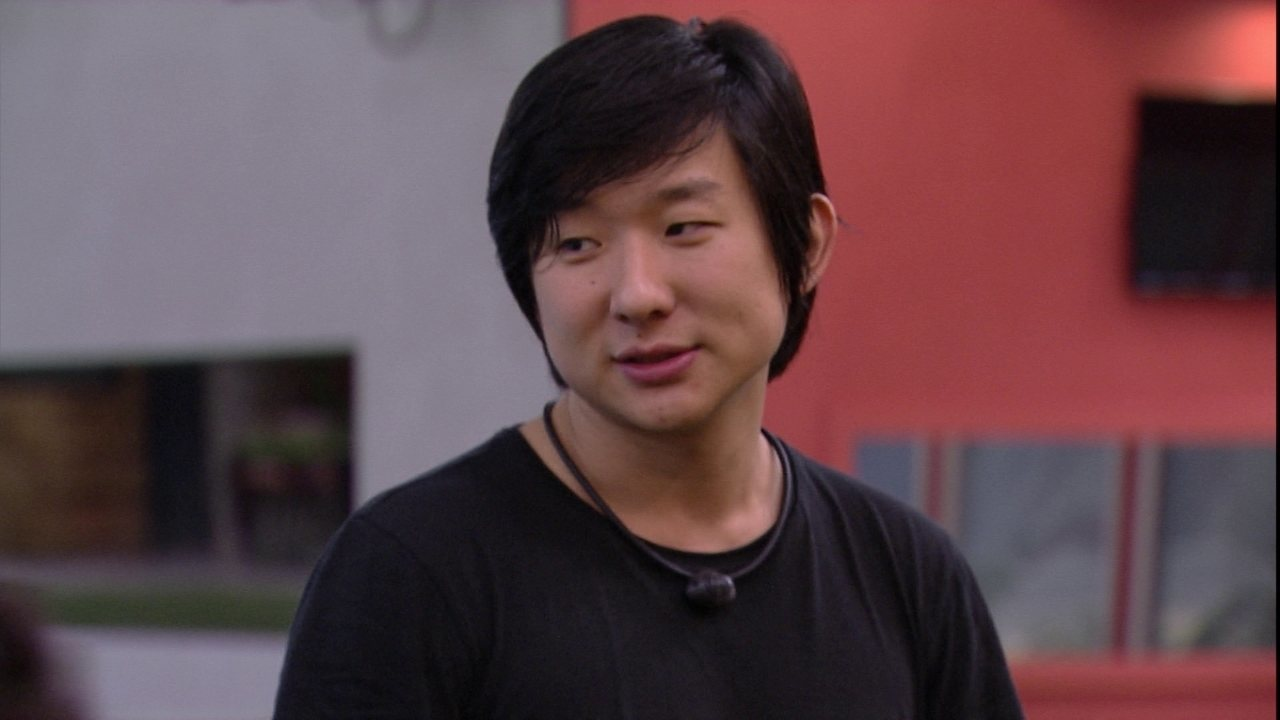 Pyong sobre o jogo da Discórdia: 'Desenha muito o jogo'