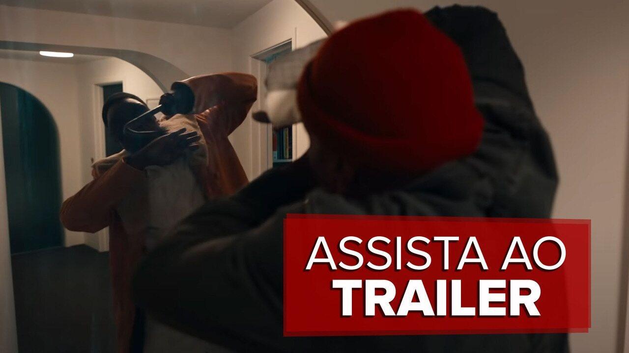 'Candyman', novo terror escrito por Jordan Peele, ganha trailer; ASSISTA