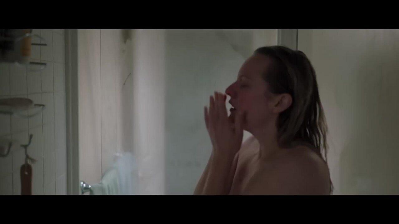 Veja o trailer de 'O homem invisível