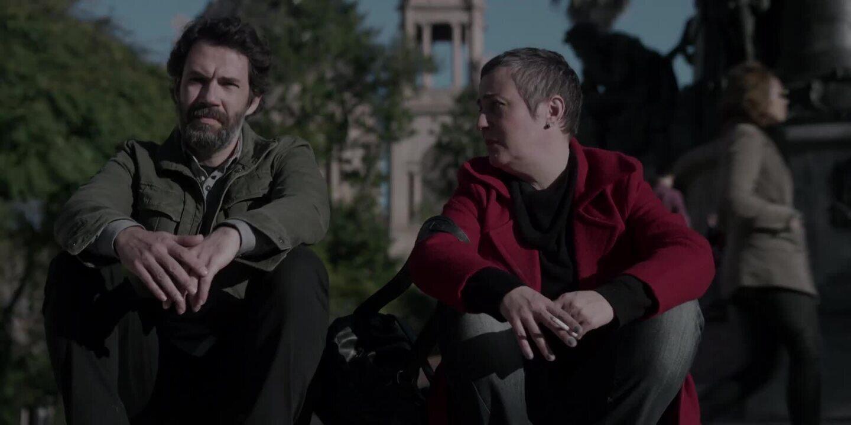 Assista ao trailer de 'Disforia'