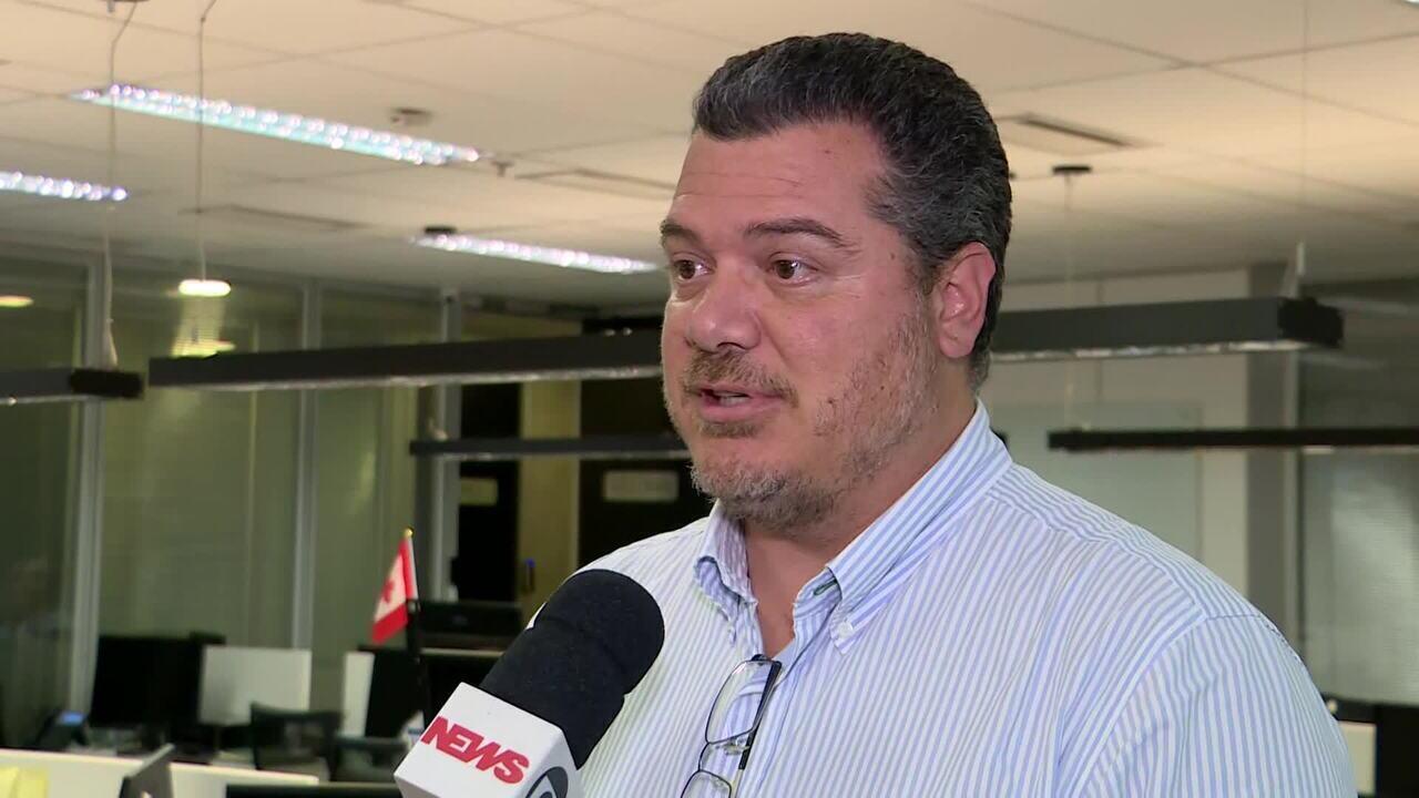 Ibovespa fecha semana de grandes quedas com alta de 13,91%