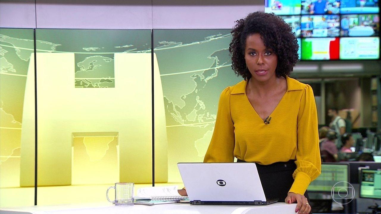 Mais duas pessoas com coronavírus morrem em São Paulo