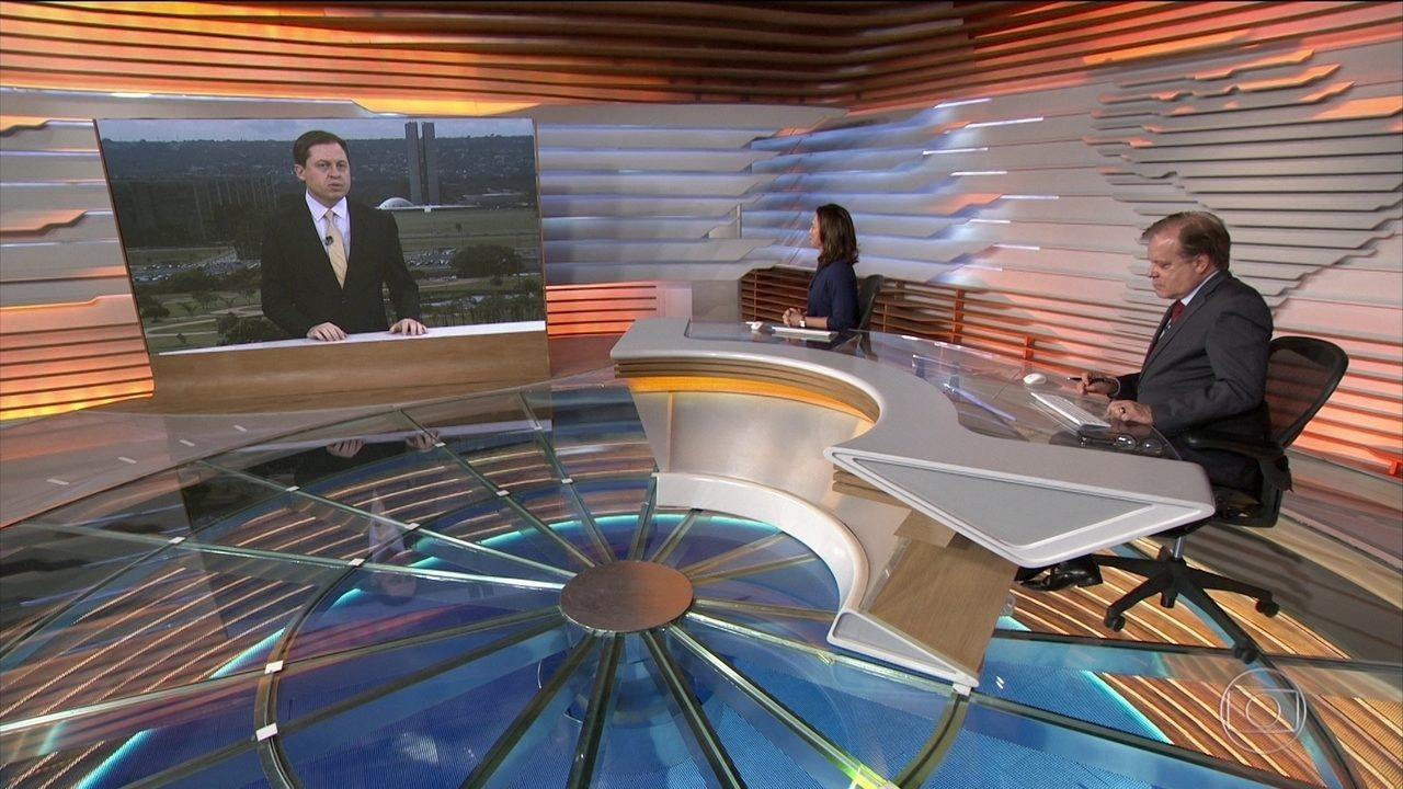 Resultado de imagem para crise Brasil-China preocupa diplomatas e governo