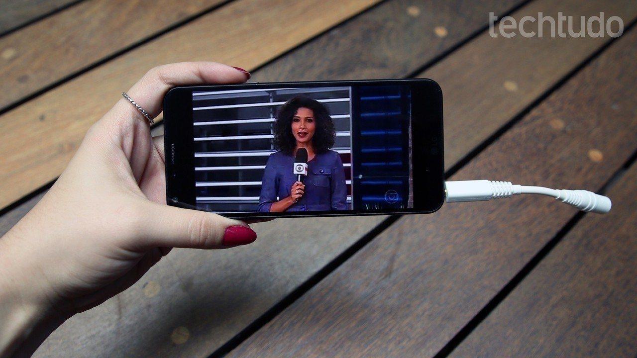 Celular com TV: saiba quais modelos comprar no Brasil