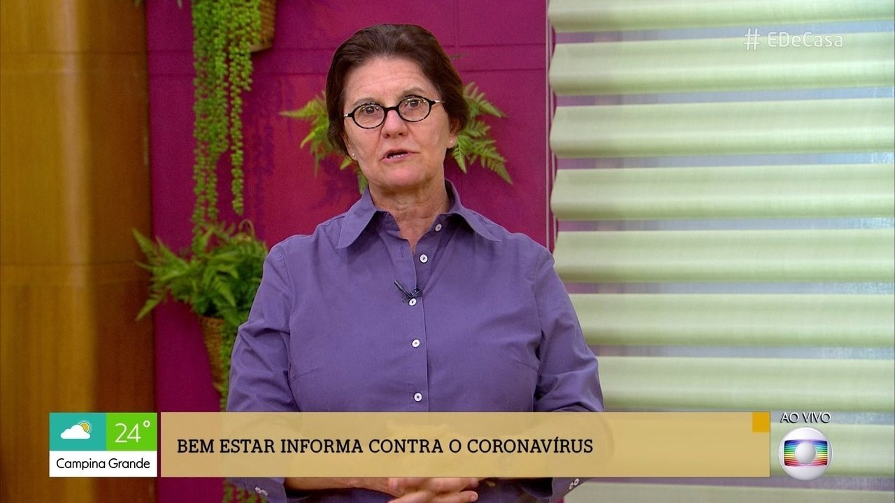 Coronavírus: criança que tem bronquite ou asma está no grupo de risco