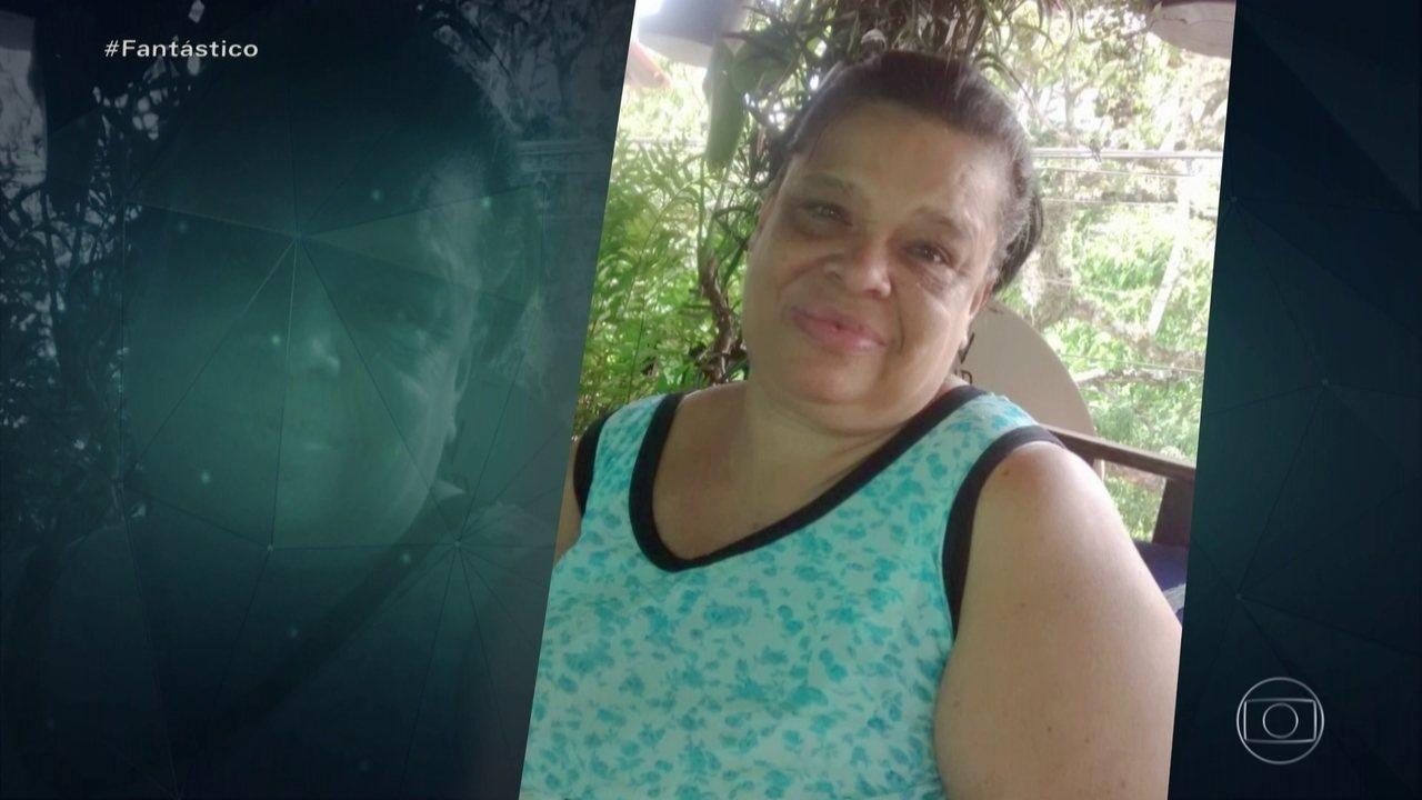 'Uma pessoa muito batalhadora', diz sobrinho de empregada doméstica que morreu da Covid-19
