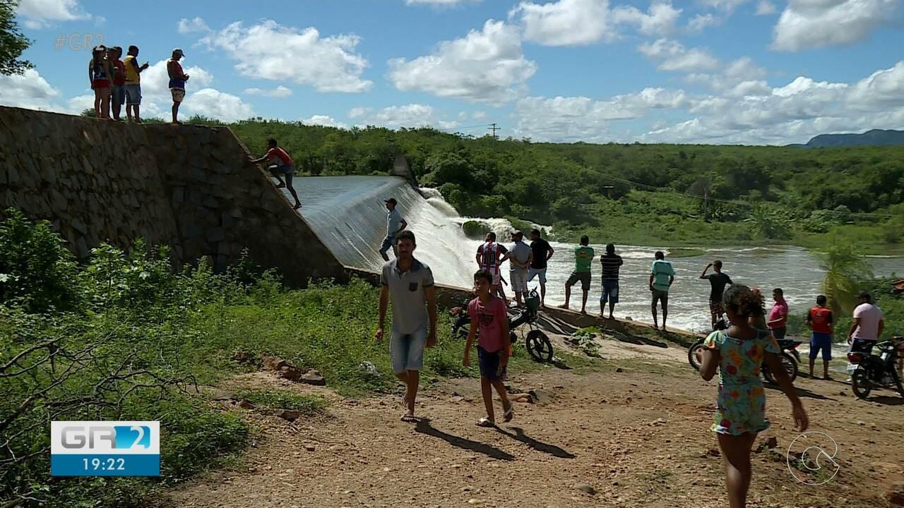 Terra Nova Pernambuco fonte: s01.video.glbimg.com