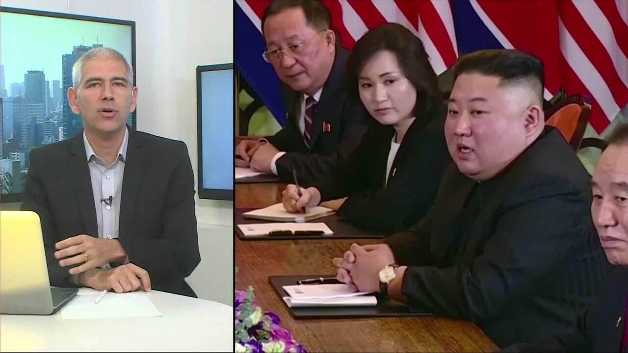 Saúde de Kim Jong-Un, ditador da Coreia do Norte, é alvo de especulações