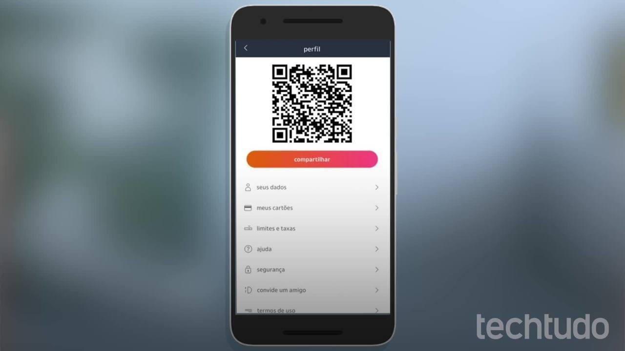 Como pagar contas e boletos pelo celular? Veja aplicativos