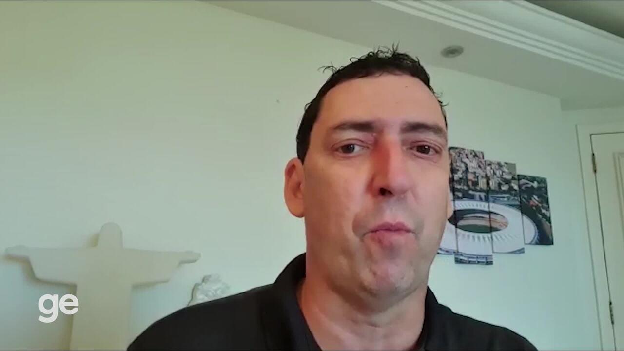 PVC analisa o que esperar de Bragantino x Corinthians pelas quartas de final do Paulistão