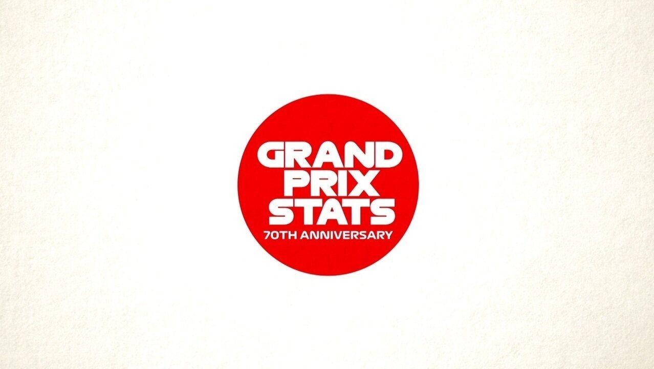 Informações sobre o GP dos 70 anos da Fórmula 1