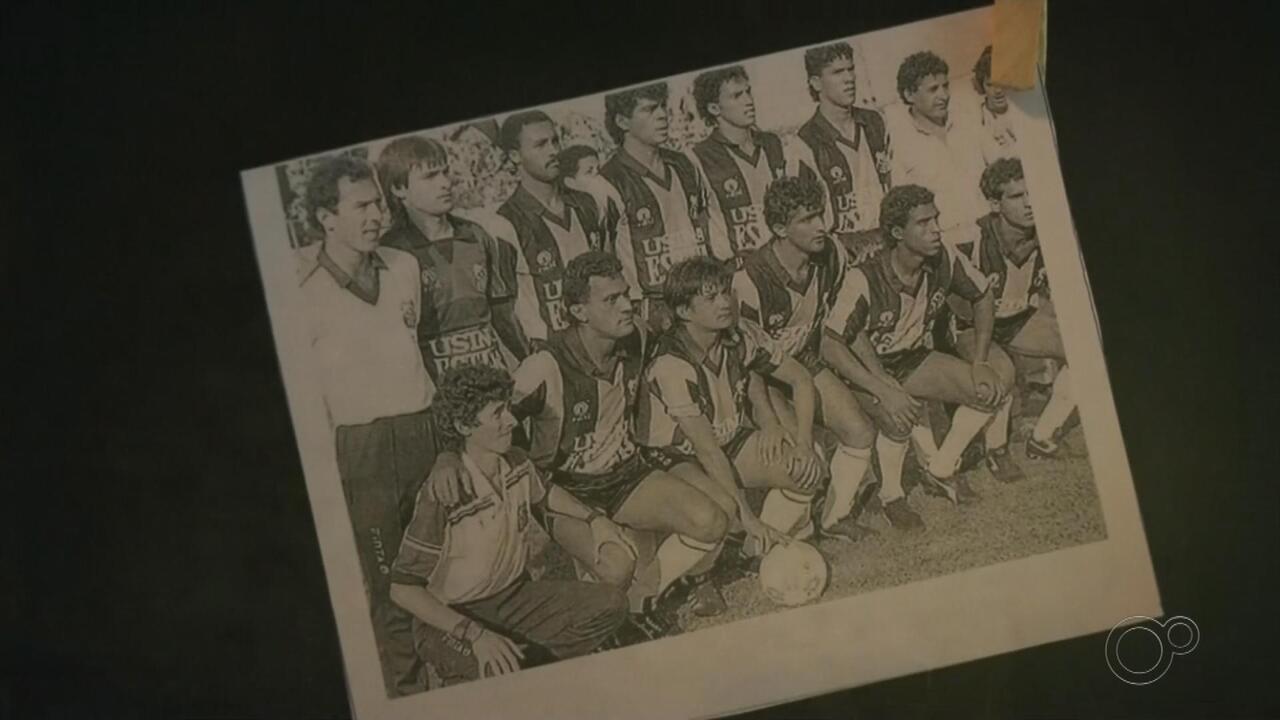 30 anos da Final Caipira: A contribuição para a reconstrução do futebol brasileiro