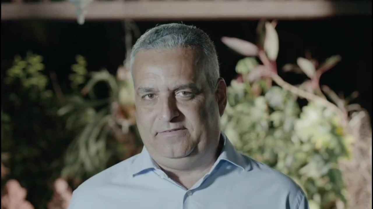 Derrotado na eleição para prefeito de Maceió, Alfredo Gaspar fala sobre o resultado