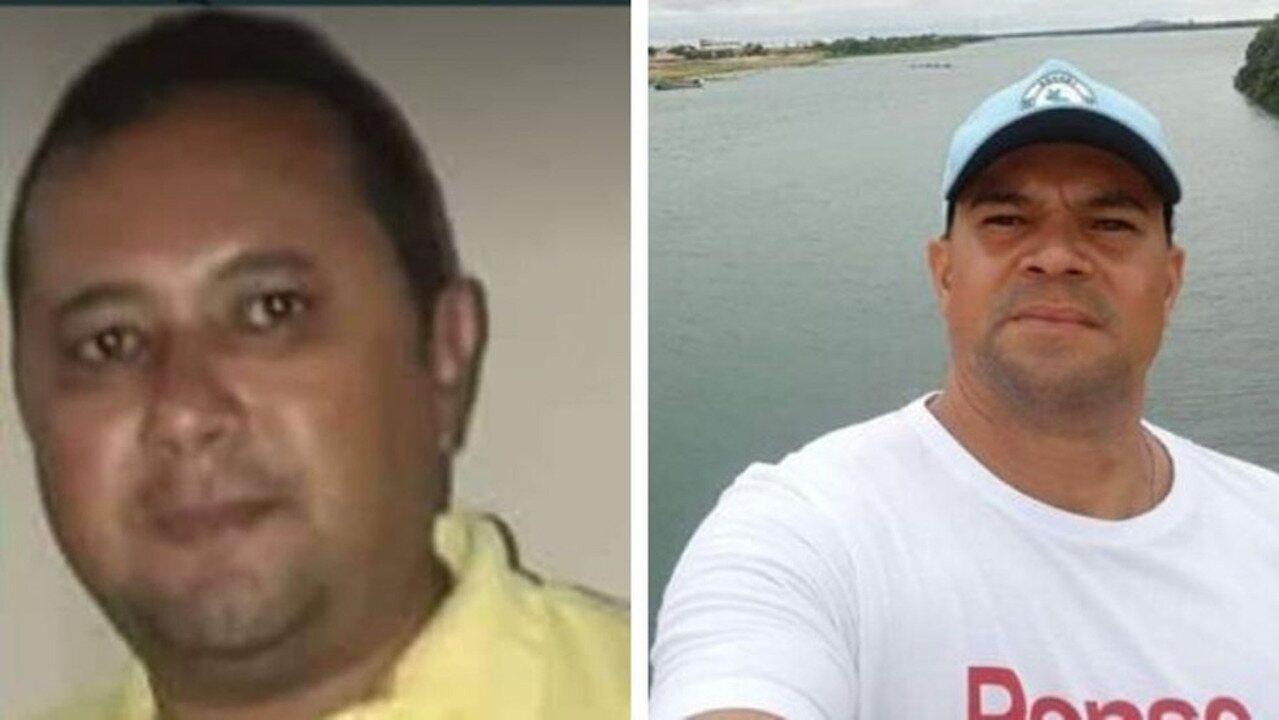Famílias de homens desaparecidos há quase 11 meses em Petrolina buscam respostas