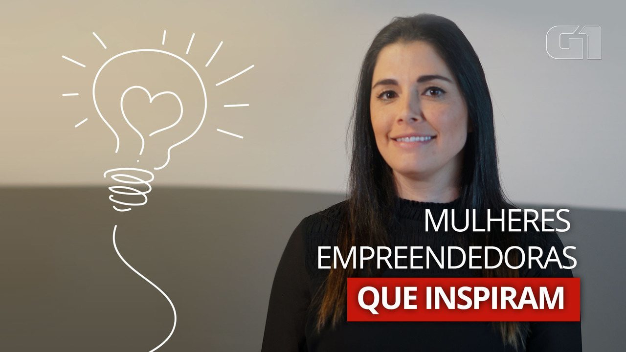 Mulheres empreendedoras que inspiram: Mariel Reyes Milk
