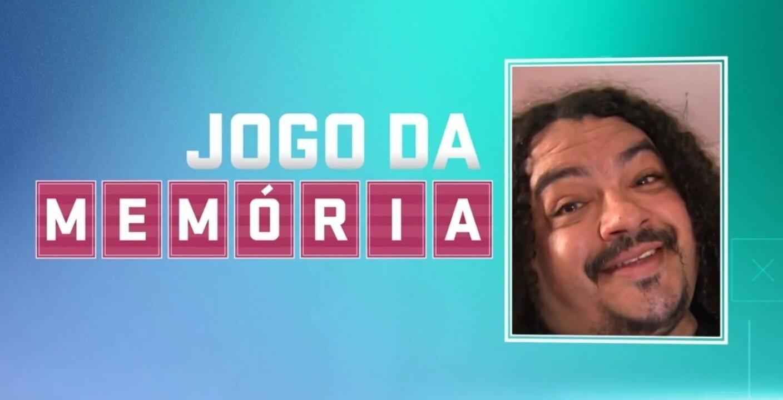 """Jogo da Memória #37: Perdigão, """"Maria Bethânia"""" e o dia em que Romário foi técnico"""