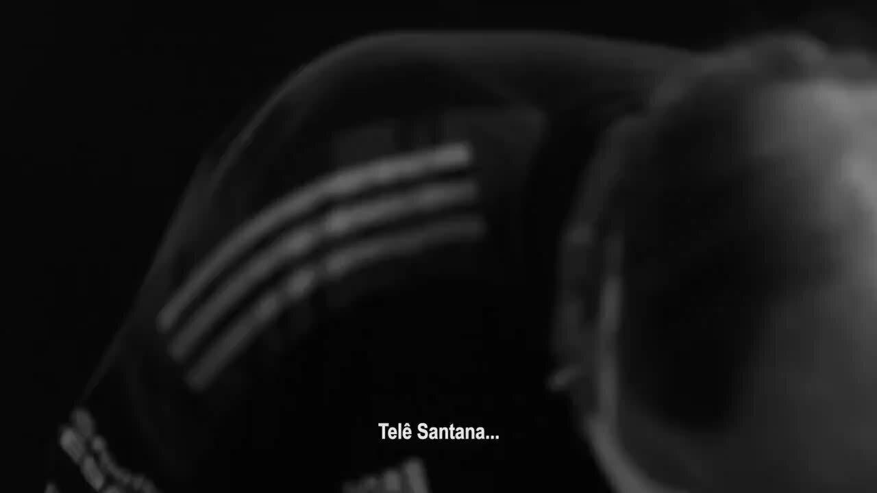 Saudade de Telê: Muricy Ramalho fala sobre o mestre