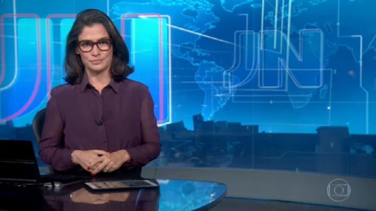 Presidente Bolsonaro sanciona lei que autoriza governo a abrir crédito pra custear medidas contra a pandemia sem indicar a origem do dinheiro para esses gastos